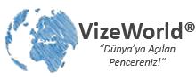 VizeWorld